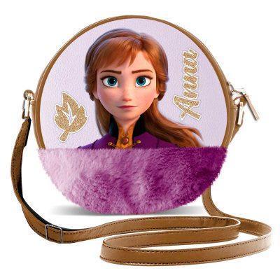 Bolso bandolera Anna Frozen 2 Disney la casita de dumbo