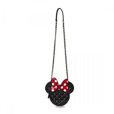 bandolera disney minnie mouse