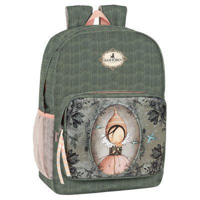 mochila mirabelle santoro