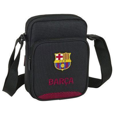 Bandolera F.C. Barcelona Layers