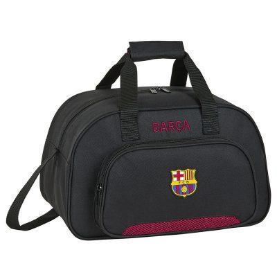 bolsa deporte fc barcelona layers 40 cm la casita de dumbo