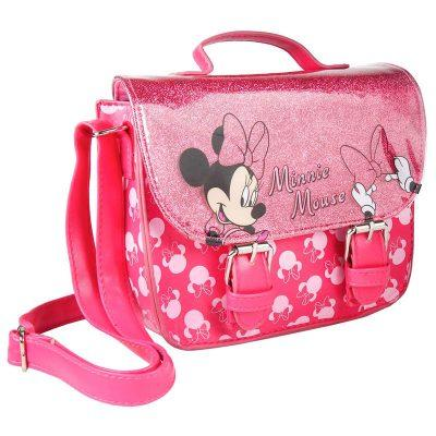 Bolso bandolera Minnie Disney la casita de dumbo