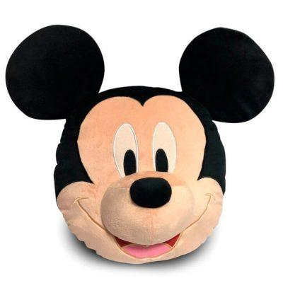 Cojin 3D Mickey Disney LA CASITA DE DUMBO