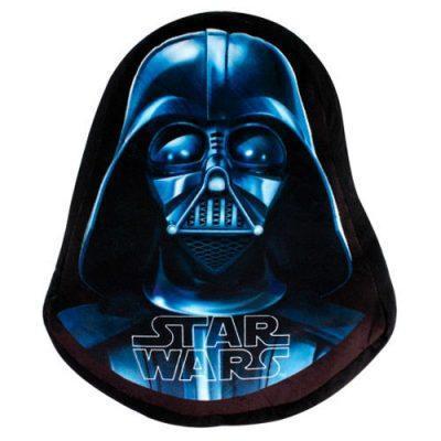 Cojin Darth Vader Star Wars la casita de dumbo