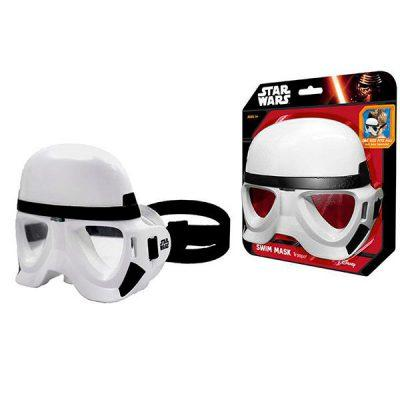 Gafas bucear Star Wars Stormtrooper la casita de dumbo