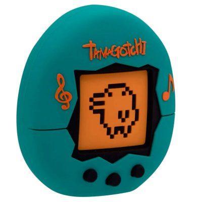 Altavoz Bluetooth Tamagotchi LA CASITA DE DUMBO