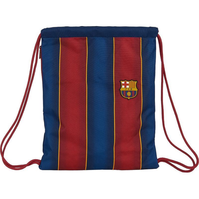 Bolsa saco cordones deportivo de Fc Barcelona '1ª Equip. 20-21' LA CASITA DE DUMBO
