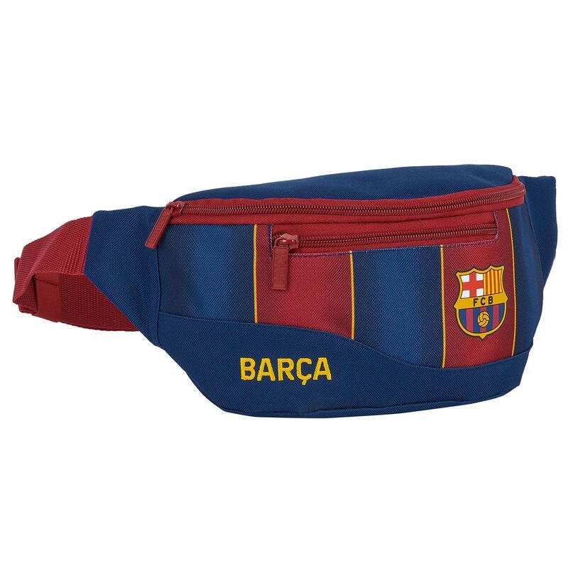 Riñonera F.C. Barcelona LA CASITA DE DUMBO