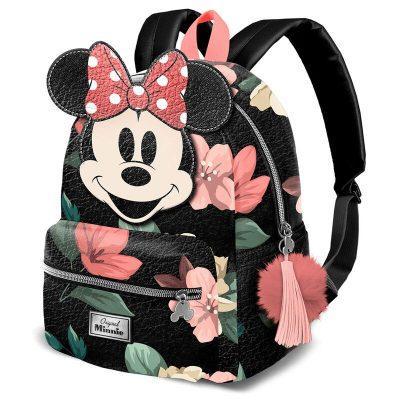 Mochila Fashion Minnie Disney la casita de dumbo