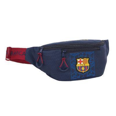 Riñonera F.C.Barcelona la casita de dumbo