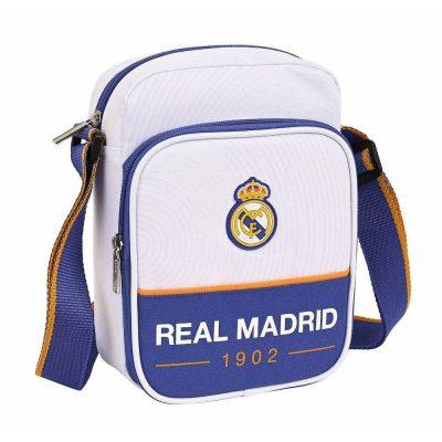 Bandolera Real Madrid la casita de dumbo