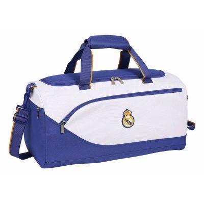 Bolsa Deporte-Viajes Real Madrid la casita de dumbo