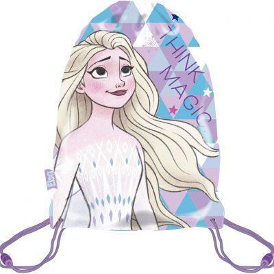 Saco Mochila Frozen Disney la casita de dumbo