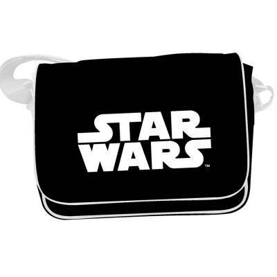 Bandolera Star Wars la casita de dumbo