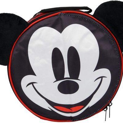 Bolsa Termica Mickey Disney 23cm la casita de dumbo